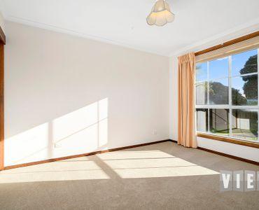 property image 1170755