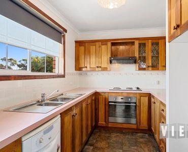 property image 1170751