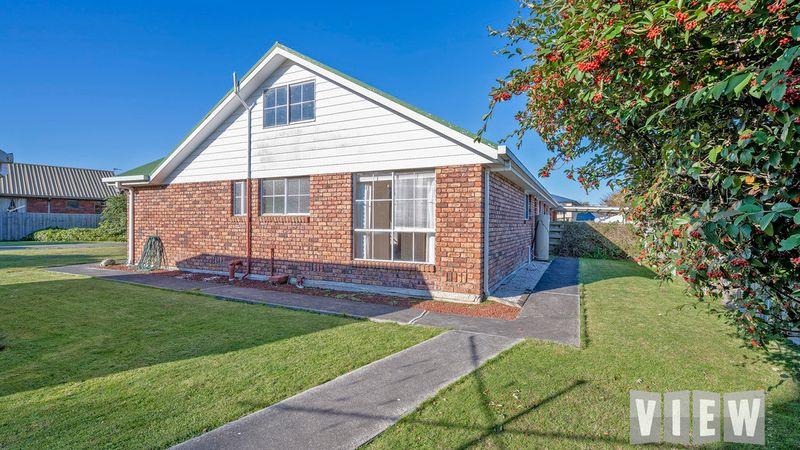 property image 1170761