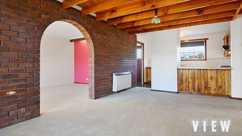 property image 1662677