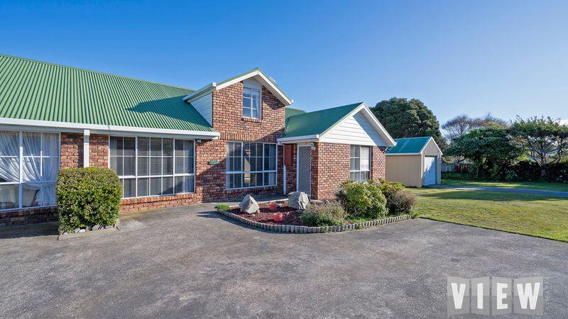 property image 1170750