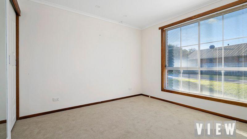 property image 1170756