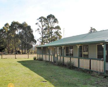 property image 118444