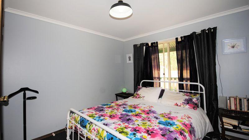 property image 118453