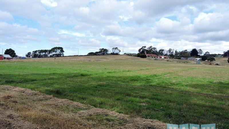 property image 119581