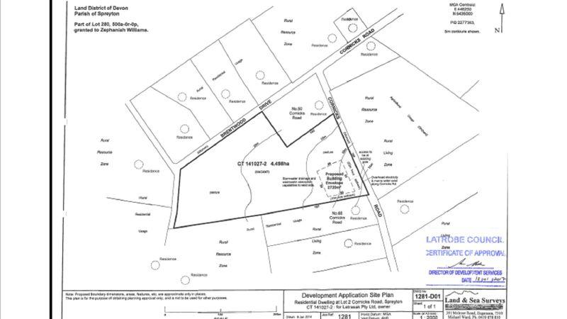 property image 118805