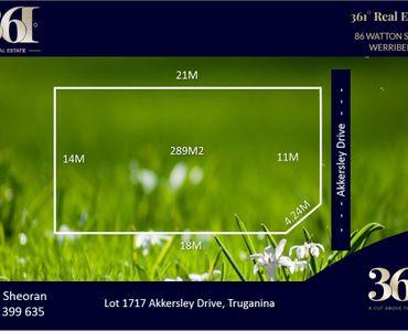 property image 119089