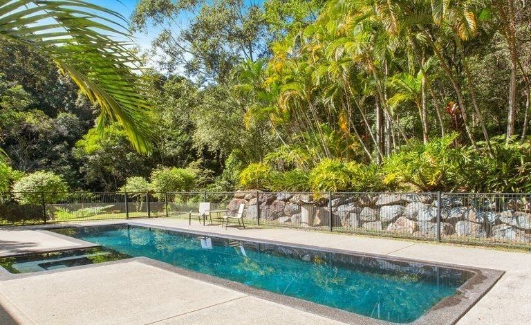RARE OPPORTUNITY IN TALLY VALLEY
