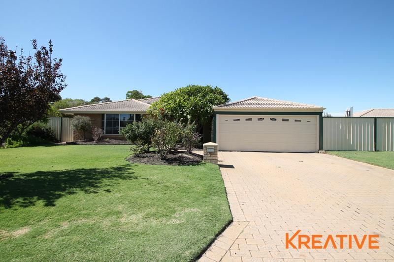 Pool + Workshed + Spacious = Complete Family Home!
