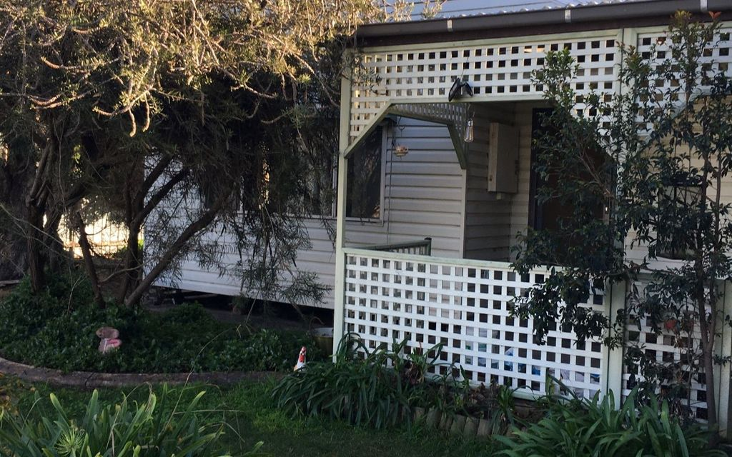 Recently Renovated three bedroom home Shepparton East