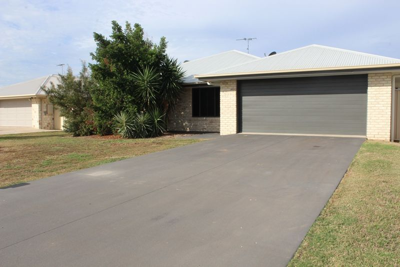 Price Reduced Act Now Great Family Home