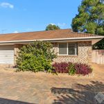 LOWSET VILLA IN IDEAL LOCATION