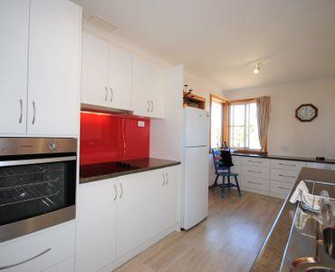 property image 120153