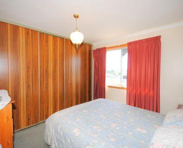 property image 120159