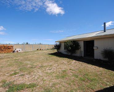 property image 120162