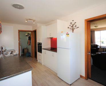 property image 120154