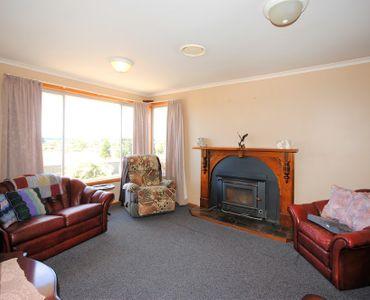property image 120155