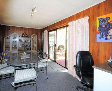 property image 120157