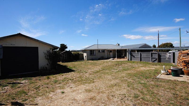 property image 120164