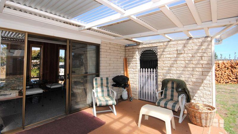 property image 120161