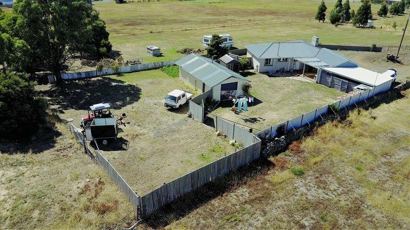 property image 120152