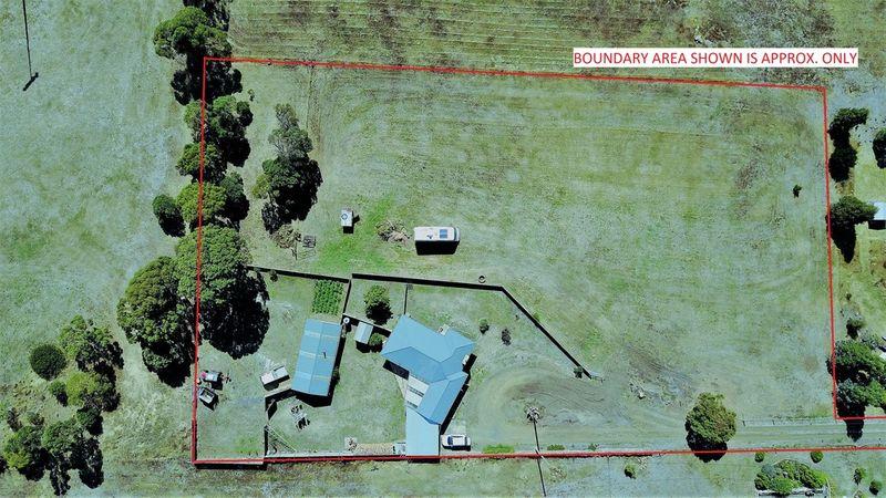 property image 120165