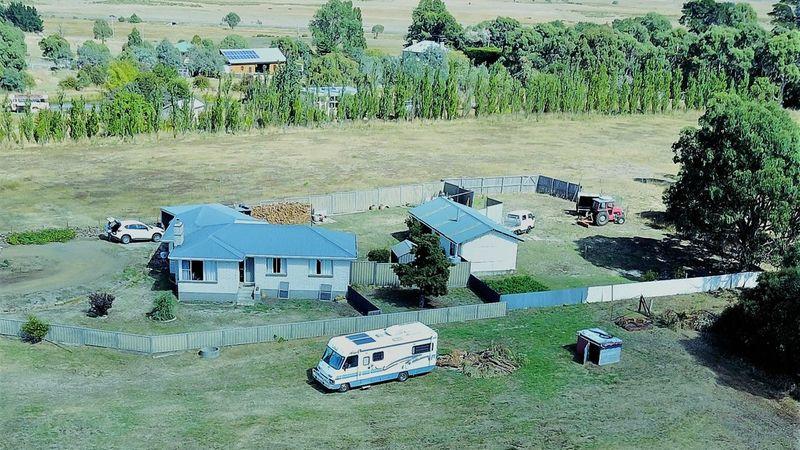 property image 203168