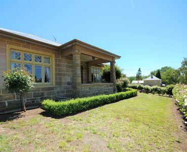 property image 1194065
