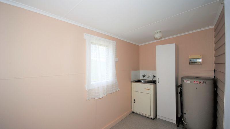 property image 1194108