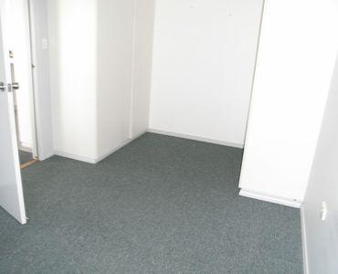property image 120578