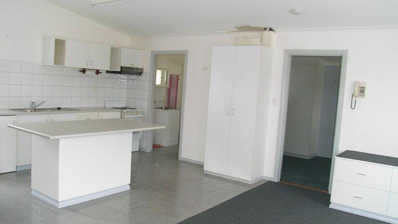 property image 120580