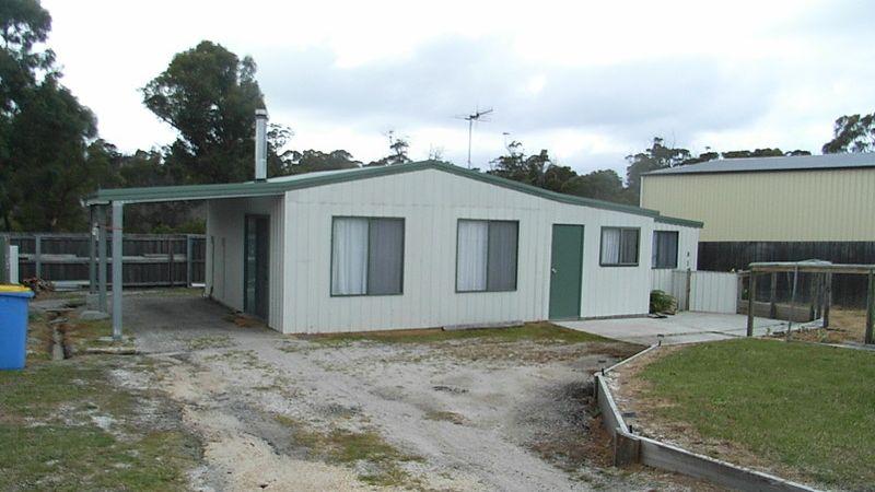 property image 120575