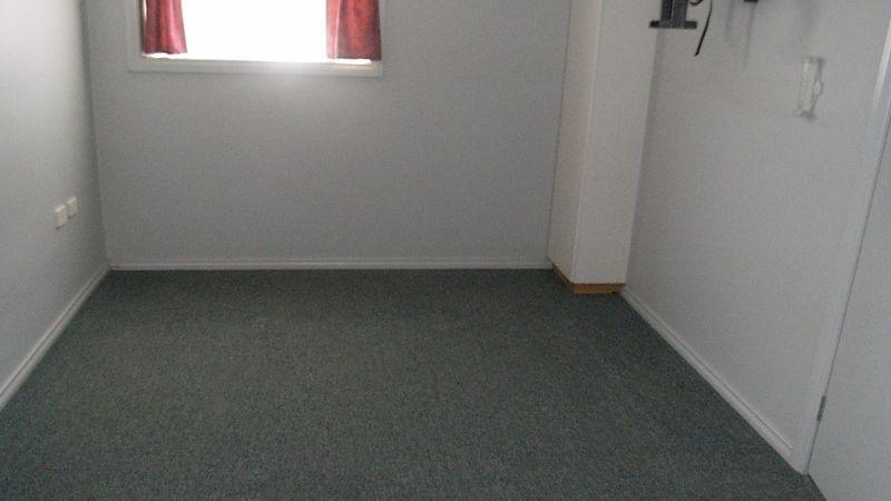 property image 120579