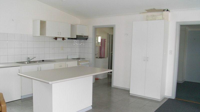 property image 120577