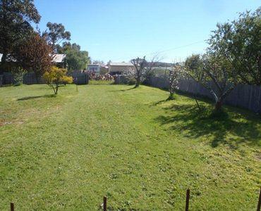 property image 120587