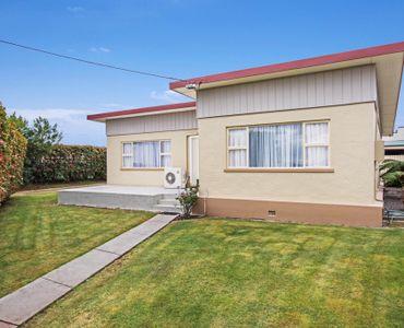 property image 120588
