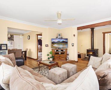 property image 120594