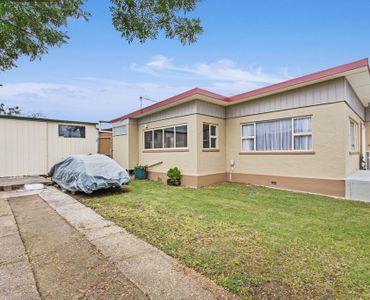 property image 120606