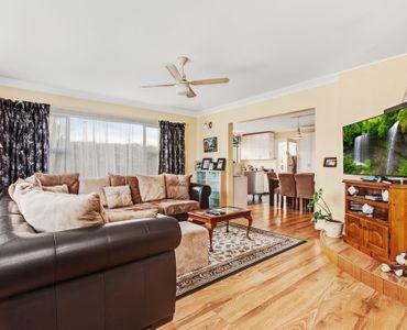 property image 120593