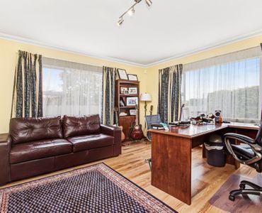 property image 120598
