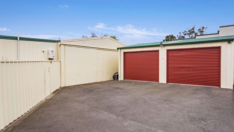 property image 120589