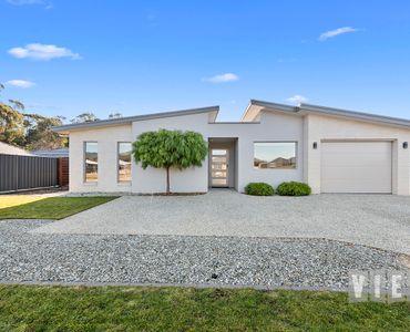 property image 1226387