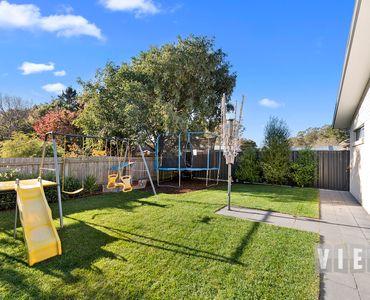 property image 1226408
