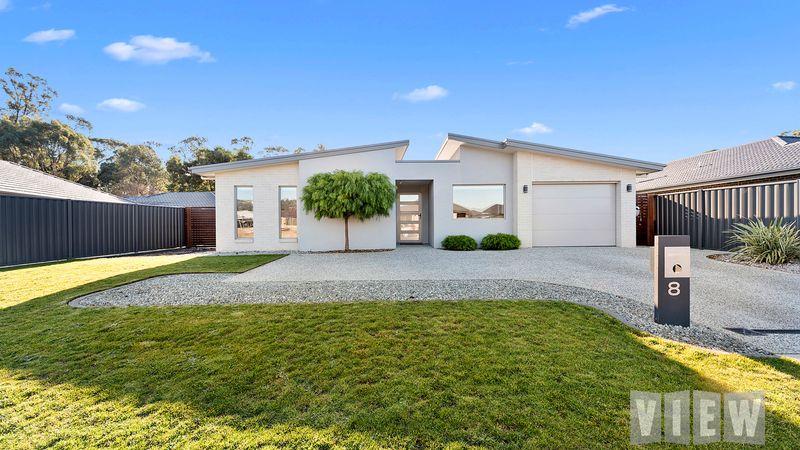 property image 1226411