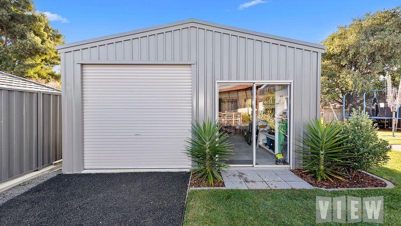 property image 1226407