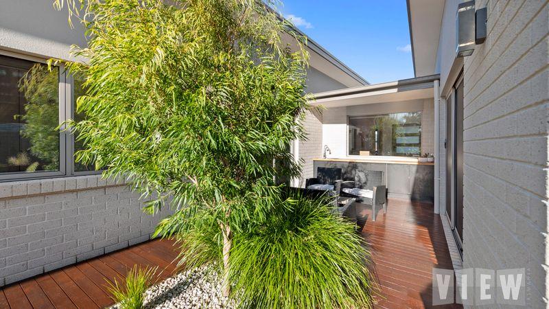 property image 1226405