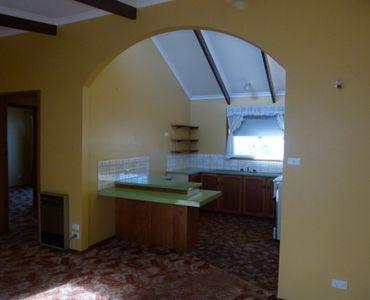 property image 121175