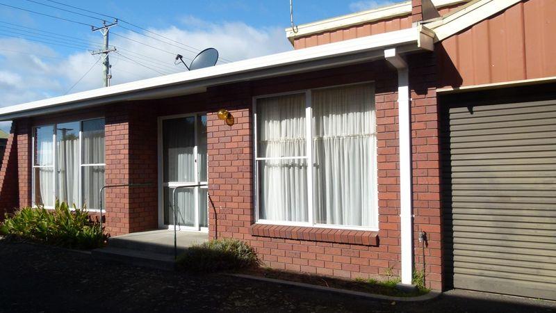 property image 121173