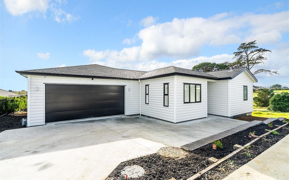 Family Friendly in Discovery, Brand New!