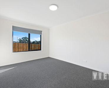 property image 1244400